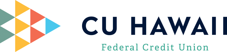 CU Hawaii Federal Credit Union Homepage